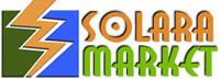 SolaraMarket