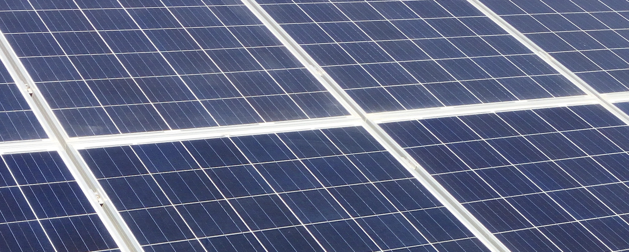 Your Solar station for buildings, factories and farms from 3Kw/h up to 500Kw/h